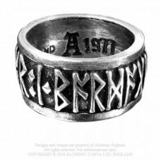 Runeband