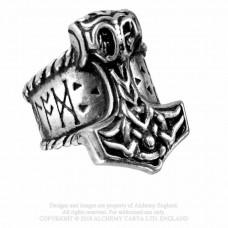 Thor's Runehammer