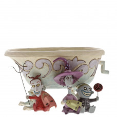 Tricksters and Treats (11cm)