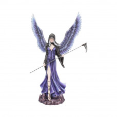 Dark Mercy (31cm)
