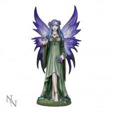 Mystic Aura (23cm)