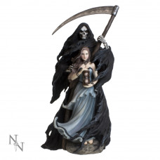 Summon The Reaper (30cm)
