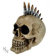 Bullet (19cm)