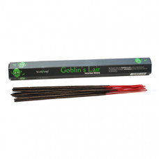 Goblin's Lair Incense
