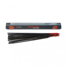 Vampire's Kiss Incense